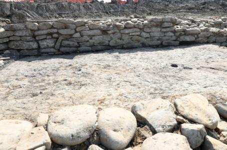 Comacchio(FE): Nuovo sito individuato in Valle Pega