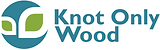 Knot_Only_Wood transparent tight.png