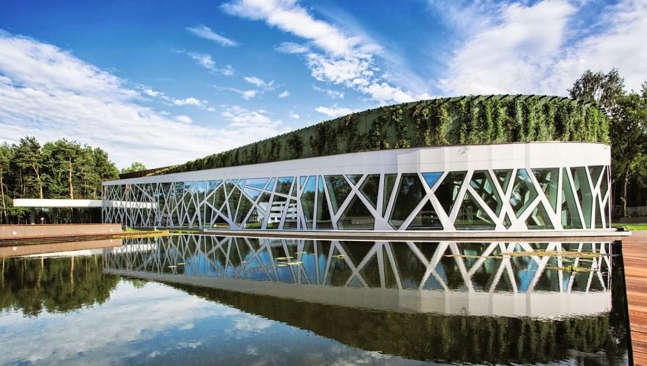 Hotel_Narvil_architektura.jpg