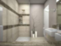 nieporet_łazienka_duza_prysznic.jpg