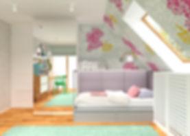Pokój_Ani_widok_na_łóżko.jpg