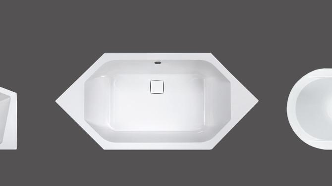 SANPLAST - polski producent wyposażenia sanitarnego