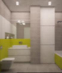 rydygiera_łazienka_duża_1.jpg