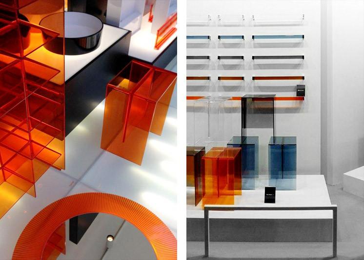 Milan-Design-Week-2013-Kartell-Laufen-Est-Magazine.jpg