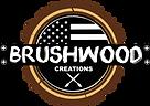 brushwood.png