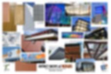 design concepts district shops at westgate