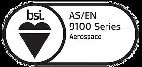 BSI-as9100.png