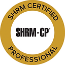 SHRM-CP badge.png