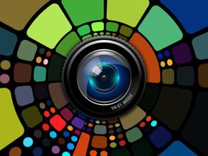 Editing: Video vs. Text