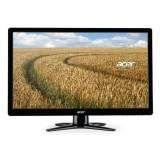 "Acer G236HL Bbid 23"" FHD LCD Monitors"