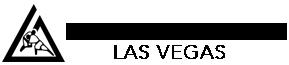 GU_Logo_65 copy.png