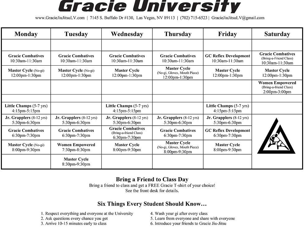 2 - GU_Weekly Schedule.jpg