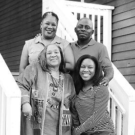 family photoshoot 2016_1.jpg