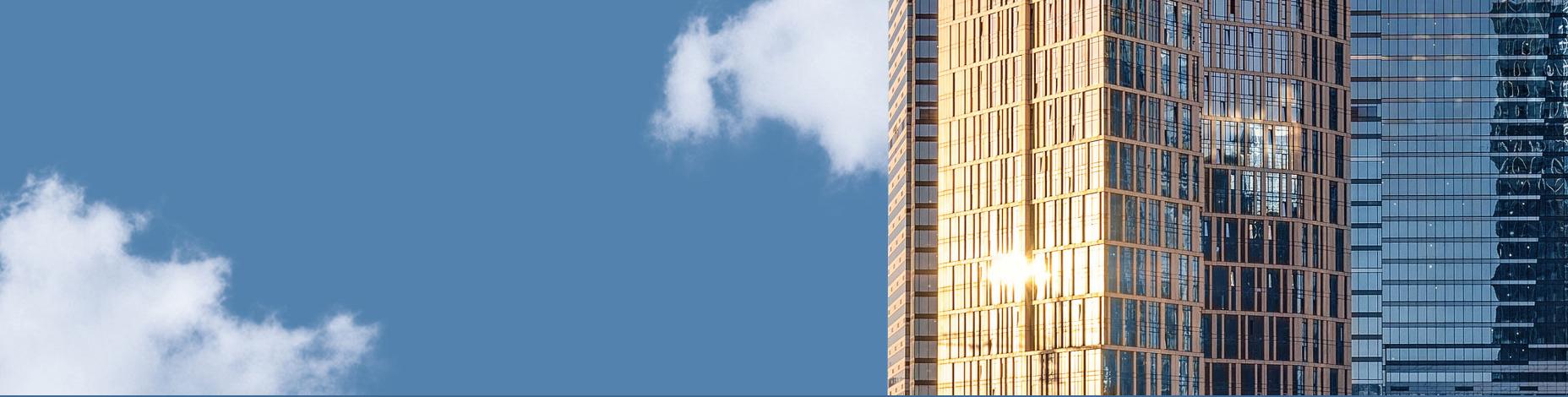 МФК «IQ-квартал» 228.000 м²