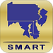 SMART-logo-pin.png