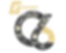Goldbelt C6 Logo.png