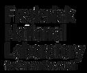FNL logo 2 no background.png