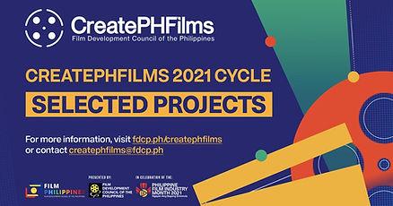 fdcps-funding-program-awards-php-17-3-million-to-28-filipino-film-projectsoutdoormaster-ph