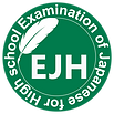 EJH-h2濃緑.png