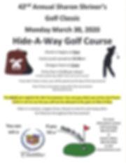 golf2020.jpg