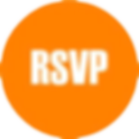 rsvp_eventbrite_orange.png