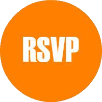 rsvp_eventbrite_orange.png