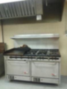 stove.jpeg