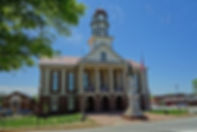 Pittsboro-courthouse.jpg