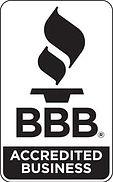 bbb-seal1.jpg