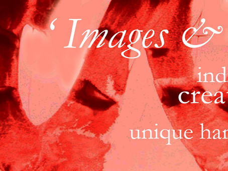 Currently working on 'Images & Identités'