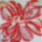 Red Flower, near completion (800x798).jp