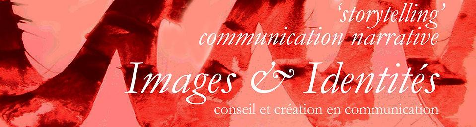 banner in french (3).jpg
