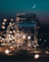 shallow-focus-photograph-of-clear-glass-