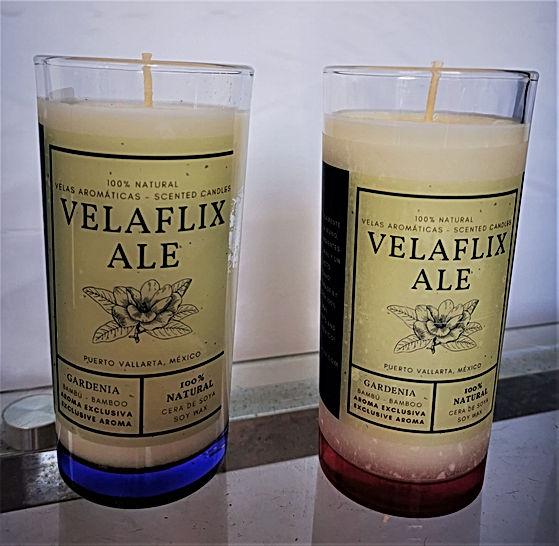 VelaFLIX 2.jpg