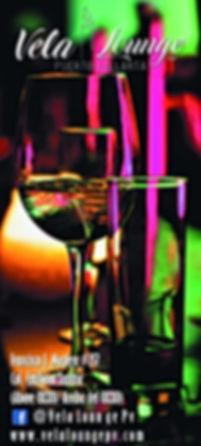 DrinksAdVelaLounge.jpg