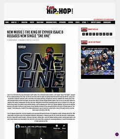 awal--isaac-b-press--i-am-hiphop.jpg