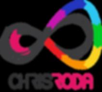ESAI_LOGO_CHRISRODA.png