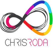 LOGO_CHRISRODA