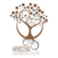 kinesiopetillon kinésiologue dans le brabant wallon. Laurence Petillon
