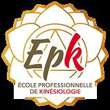 LOGO_EPK_BIS.png