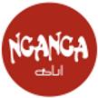 nganga_logo20.png