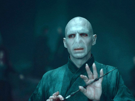 We Have Almost as Many Registration Options as Voldemort Has Horcruxes