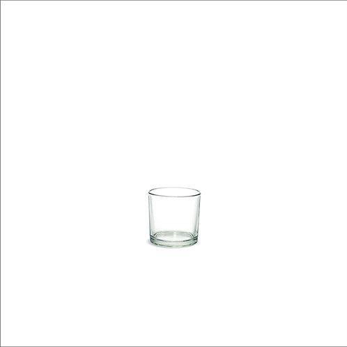 Copo Cylinder - uísque