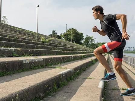 Arritmias cardíacas, causadas até mesmo por exercícios, podem levar à morte súbita