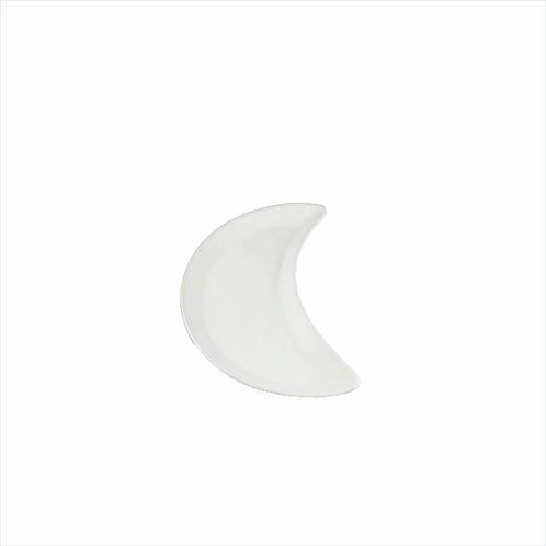 Petisqueira Meia-Lua