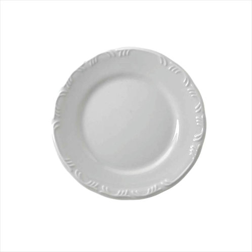 Prato de mesa Pomerode