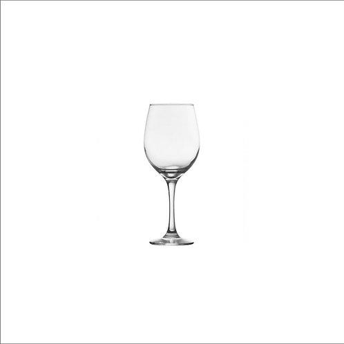 Taça Barone - vinho