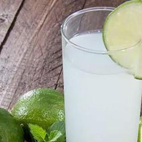 Frutas cítricas trazem benefícios para a saúde articular