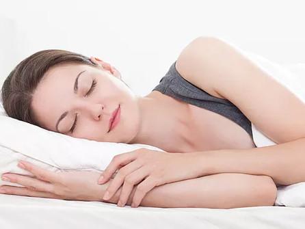 Apneia Obstrutiva do Sono: o que é e como tratar