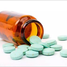 Coenzima Q10: uma solução para as mialgias